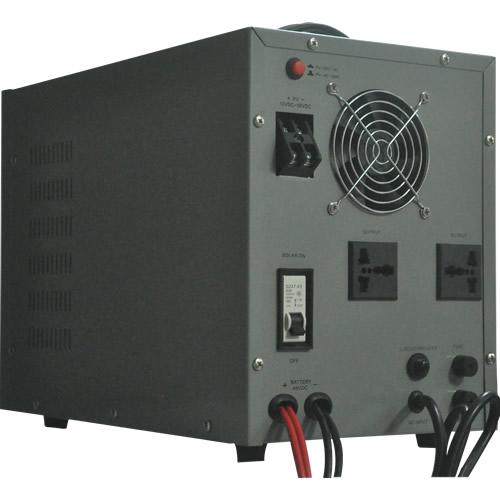 Power Solar Gen Kit System PSK 800/100