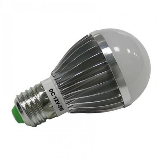 POWER SOLAR KIT - DC LIGHT KIT PSKMC 20A