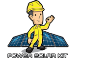 Power Solar Kits, Traveler Solar Power Systems,Starter Kits for your home-Solar Panel Kits